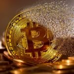 Bitcoin Cash (BCH) hard fork, Bitcoin ABC has been on the lead over SV