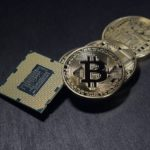Bitcoin has been struggling to remain over $4,000 mark